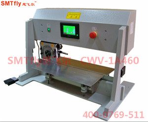 PCB Separator PCB Assembly Cutter, SMTfly1A