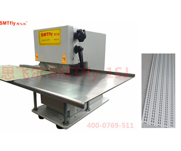 Connector pcb cutting machine,SMTfly-1SJ
