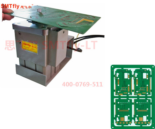 Mobile Phone pcb cutting machine,SMTfly-LT