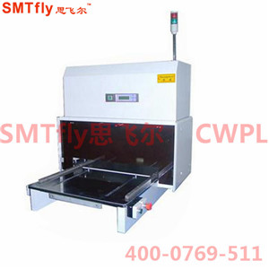 Mobile Phone Punch Die,Small LED Board Punching Machine,SMTfly-PL