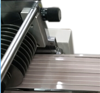 Automotive Electronics pcb cutting machine,SMTfly-1SN